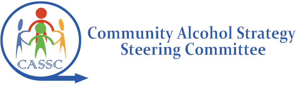 CASSC | Prince Albert Community Alcohol Strategy